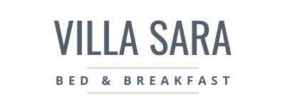 BB Villa Sara